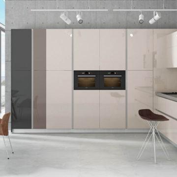Lino-alonso-cocina-urban-gola