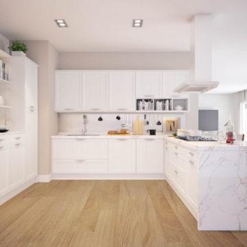 lino-alonso-cocina-diva