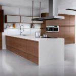 Lino-alonso-cocina-krono