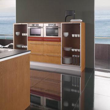 Lino-alonso-cocina-marino