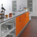 Lino-alonso-cocina-nilo