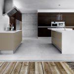 Lino-alonso-cocina-vm-serie-cristal