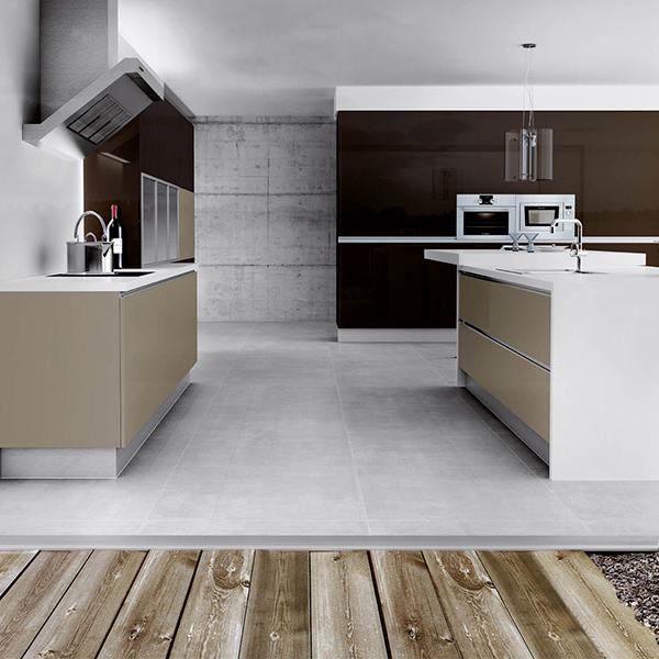 Lino Alonso cocinas de diseño y calidad - Lino Alonso cocinas