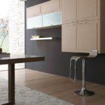 Lino-alonso-cocinas-klas