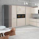 lino-alonso-cocinas-urban-gola