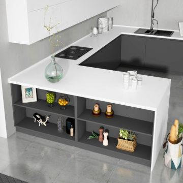 lino-alonso-cocina-SILK