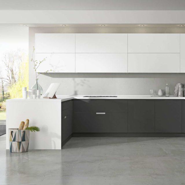 Lino-Alonso-Silk-Kitchen-1-min